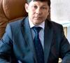 Аватар пользователя Закарьянов Д.К.