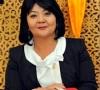 Аватар пользователя Нурахметова Гульнара