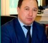 Балгабек Мырзаев'ның сүреті